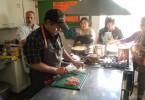 cocina-nutricional-rumbos