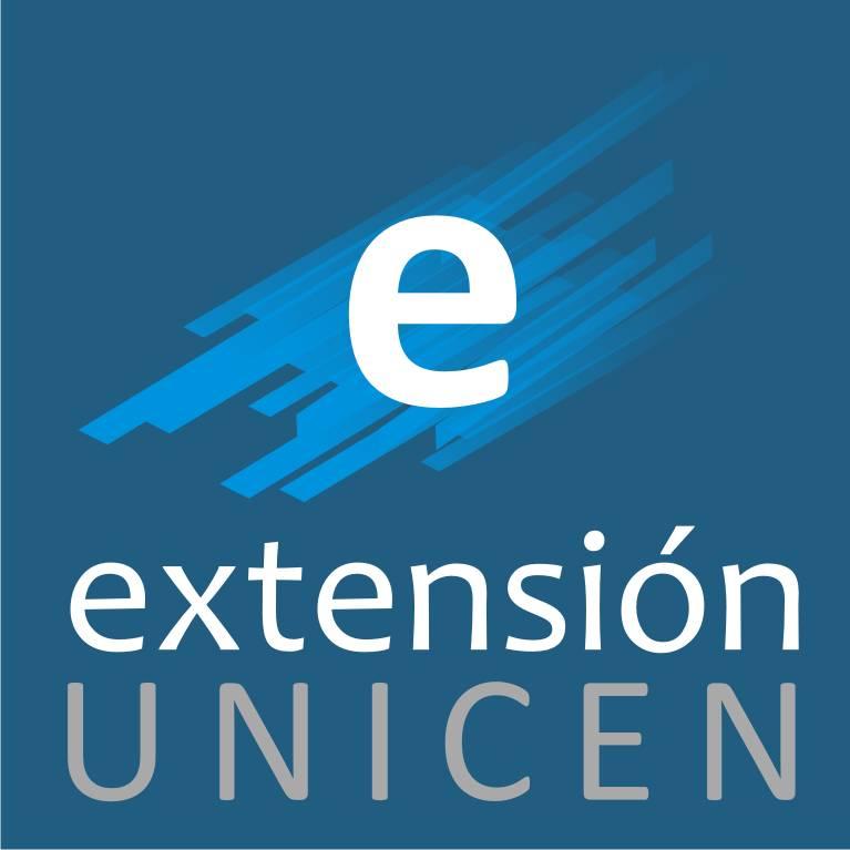 Extension UNICEN