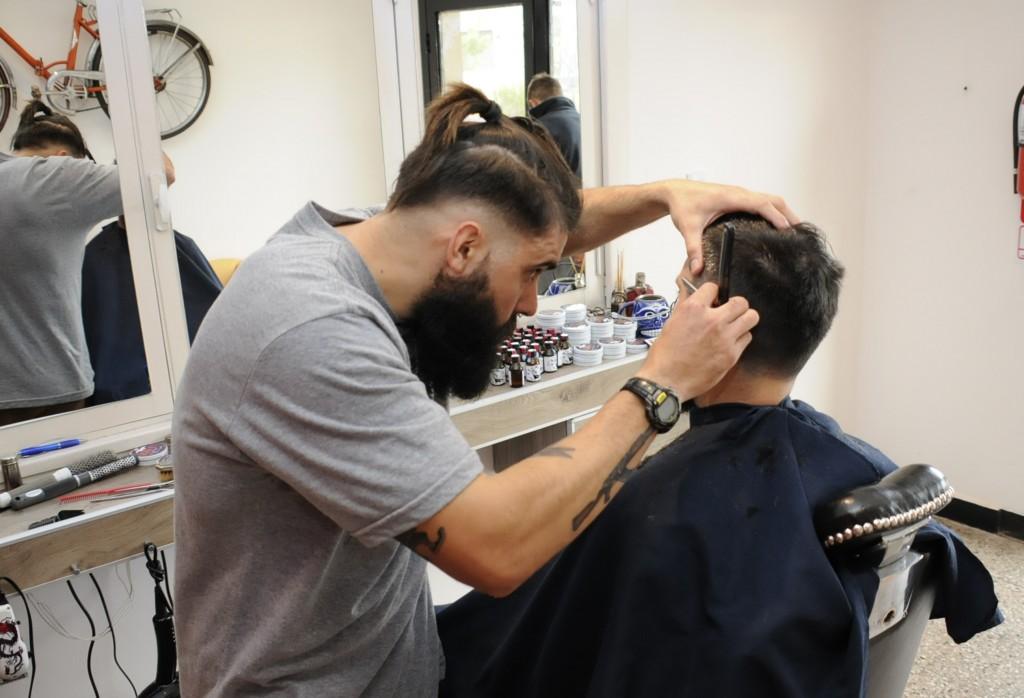 peluqueria-a-lo-macho-2