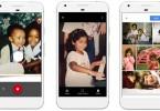 smartphones-2302332w620