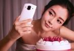 _92982359_meitu-selfie-app-startup-photo-1
