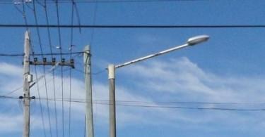 cielo-cables