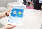 sleep-number-bed-ces-2014-1