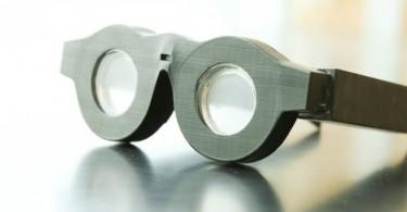 _94010403_smart-glasses