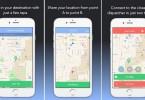Companion-Una-app-para-que-te-acompanen-virtualmente-cuando-caminas-por-zonas-peligrosas1