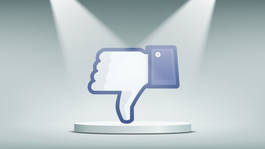 150915151229-facebook-dislike