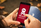 Alerta-virus-movil-smartphone-malware