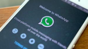 WhatsApp-2-1
