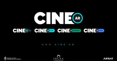 CINE.AR-MARCAS-1000x500