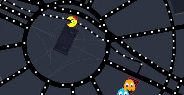 ms-pac-man-google-maps