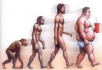 rumbos.antropología alimentaria