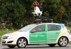 google-street-view-reuters.jpg.image.975.568