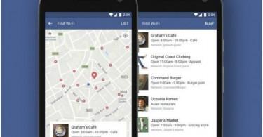 encontrar-wi-fi-gratis-con-facebook