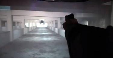 rumbos.simulador-tiro-medialab