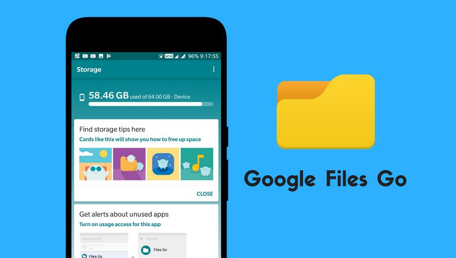 Google-Files-Go-APK-Google-File-Manager-APK