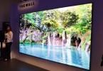 Samsung-lanza-la-pantalla-The-wall-de-146-pulgadas