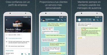 WhatsApp-Business-715x400