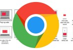 Bloqueo-anuncios-Chrome-2-715x400