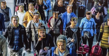 ct-china-facial-recognition-surveillance-20180107