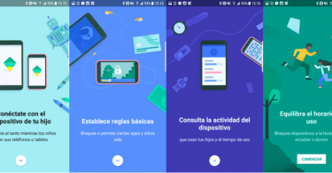 android-familylink-espanol