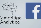 Facebook-Cambridge-Analytica-715x400