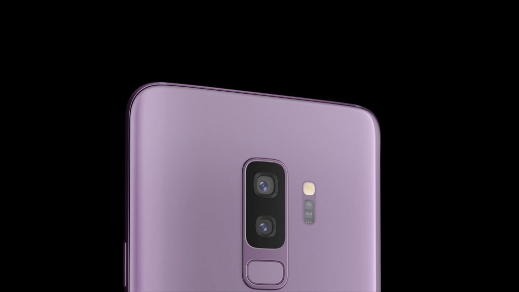 galaxy-s9_camera_phone_visual_l-purple
