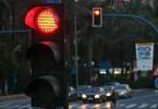 cuando-instalo-primer-semaforo-electrico-644x362