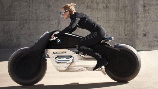 _91927234_bmw-moto-futuro