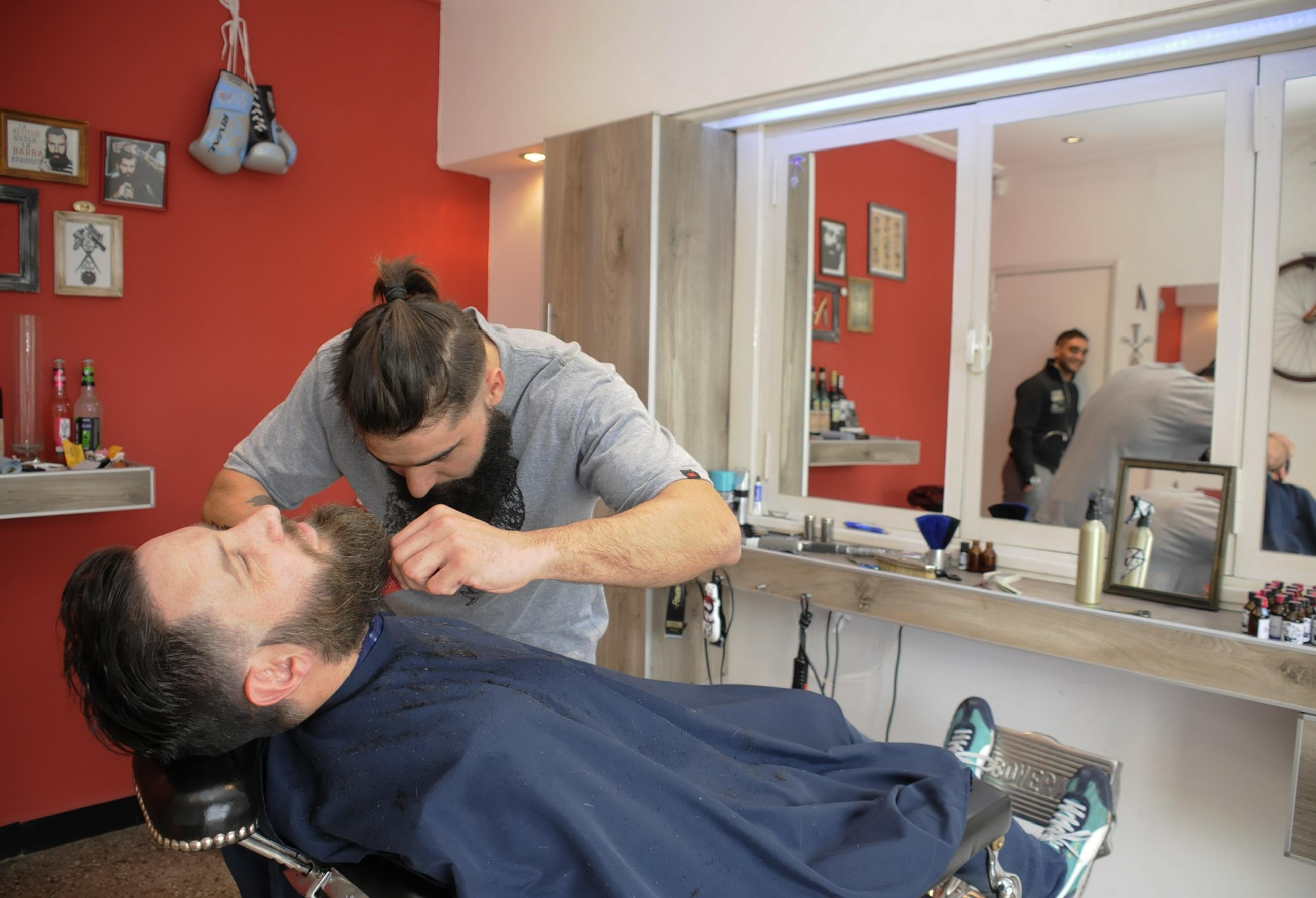 peluqueria-a-lo-macho-5