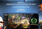 facebook-gameroom