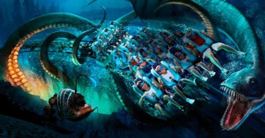 seaworld-kraken-realidad-virtual-750x361