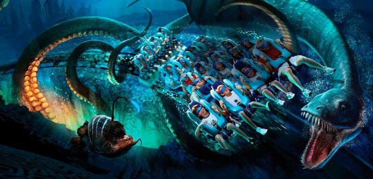 seaworld-kraken-realidad-virtual-750x361