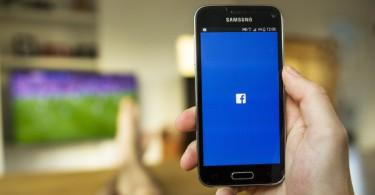 FacebookTV-670x335