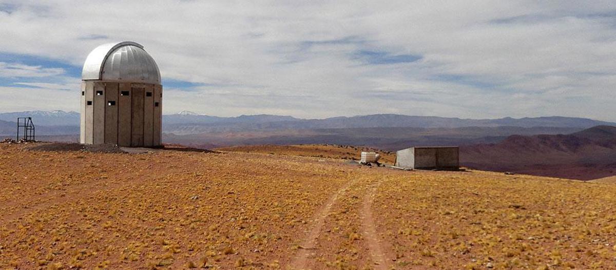 i8248-observatorio-salta