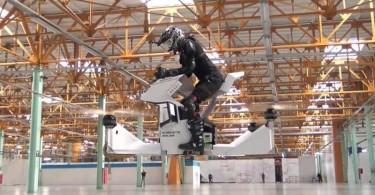 Hoverbike-Scorpion-3-first-Flight-1