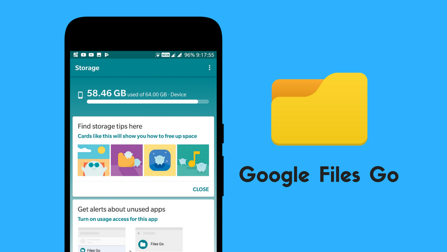 Google-Files-Go-APK-Google-File-Manager-APK