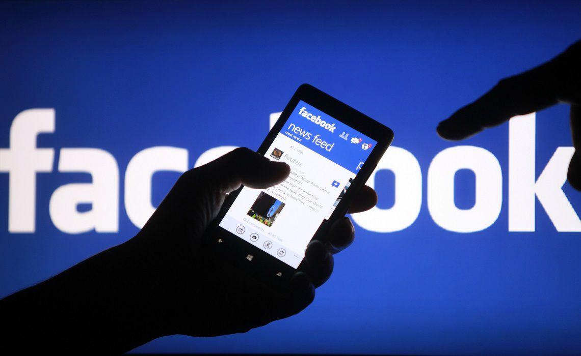 Facebook-Video-Matching-Tool-Copyright-Infringement