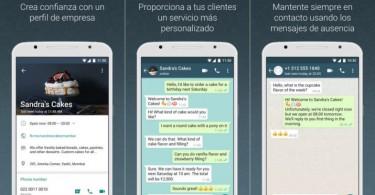WhatsApp-Business-715x400