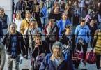 ct-china-facial-recognition-surveillance-20180107