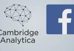 Facebook-Cambridge-Analytica-715x400