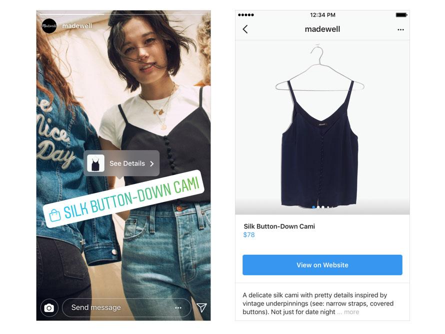 Compras-Instagram-Historias
