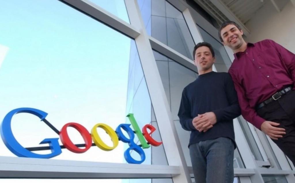 google20