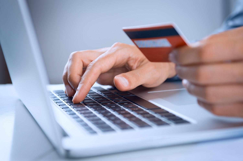 El comercio electrónico crece cada vez más en Argentina – Rumbos