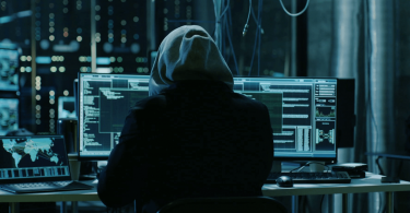 Cómo-ser-un-hacker-guía-completa-para-principiantes