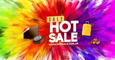 Hot-Sale-2019