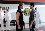 Cobra Kai - Season 2 - Episode 205