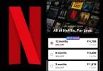 Netflix-descuento