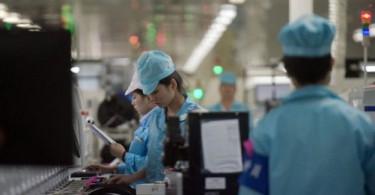 _111481116_smartphone.factory