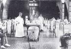 5f244c46-enfermeros