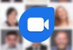 GoogleDuo-1000x600